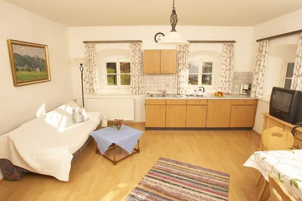 g stehaus bauer wohnung 3. Black Bedroom Furniture Sets. Home Design Ideas